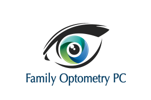 Family Optometry Logo 2